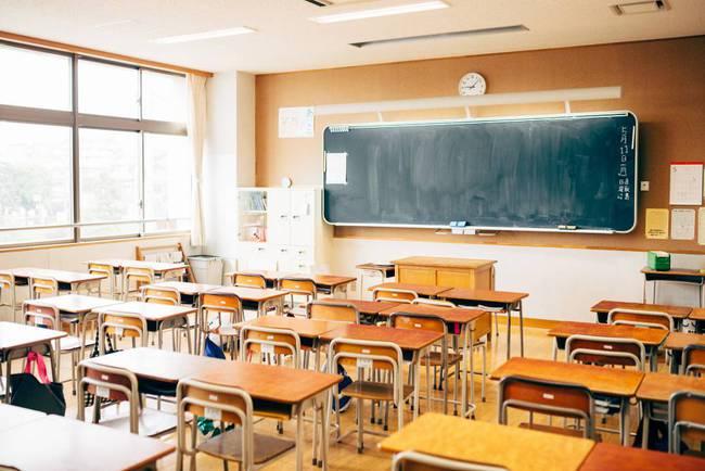 教育部等六部门发布义务教育质量评价指南,学位法草案公开征集意见