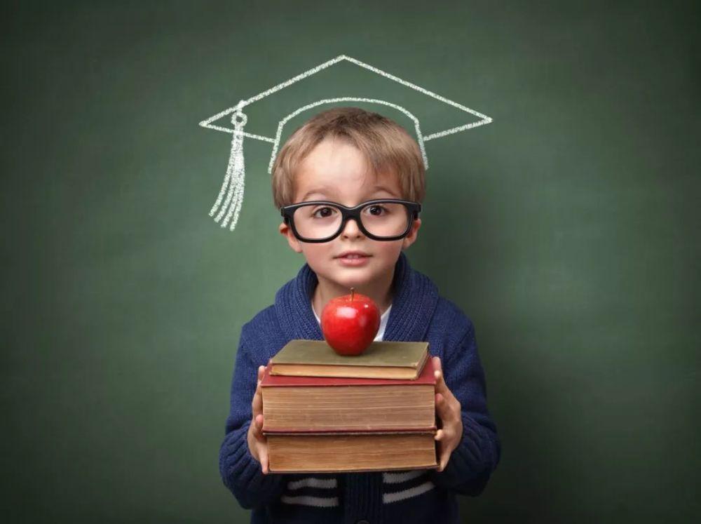 一图读懂!教育部等6部门印发《义务教育质量评价指南》